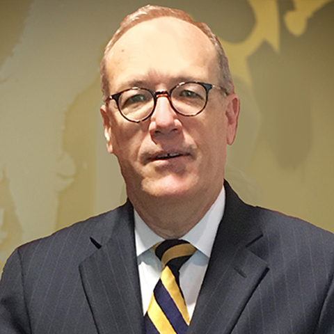 Edward S. Verona