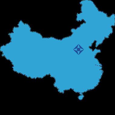 china2x_380