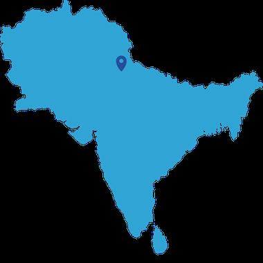 indiasasia2x_380