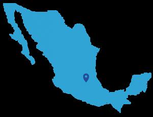 mexico2x_380-290