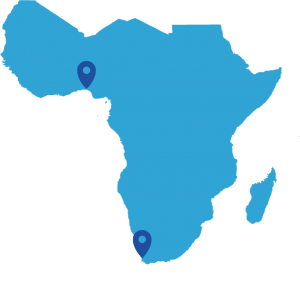 africa2x
